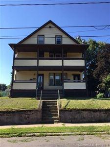 Photo of 25 Lawndale Avenue #2, Bristol, CT 06010 (MLS # 170005914)
