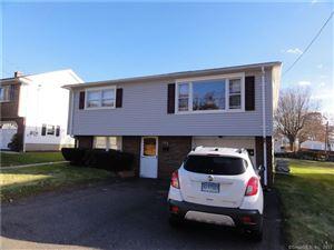 Photo of 199 Wilkenda Avenue, Waterbury, CT 06708 (MLS # 170036914)