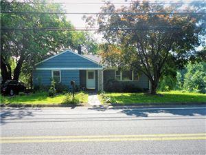 Photo of 1183 North Colony Road, Meriden, CT 06450 (MLS # 170101914)