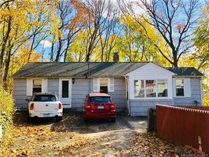 Photo of 214 West Thames Street, Norwich, CT 06360 (MLS # 170142914)