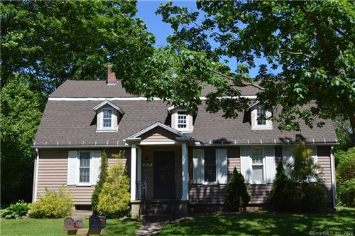 Photo of 302 Newfield Street, Middletown, CT 06457 (MLS # 170197914)