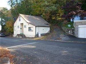 Photo of 149 Jewett Street, Ansonia, CT 06401 (MLS # 170223914)