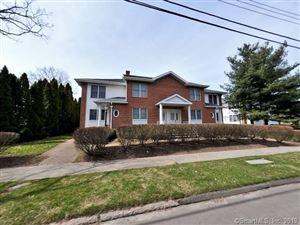 Photo of 158 Oakley Street, New Haven, CT 06513 (MLS # 170227914)