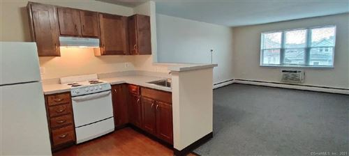 Photo of 18 Quintard Terrace #3A, Stamford, CT 06902 (MLS # 170444914)