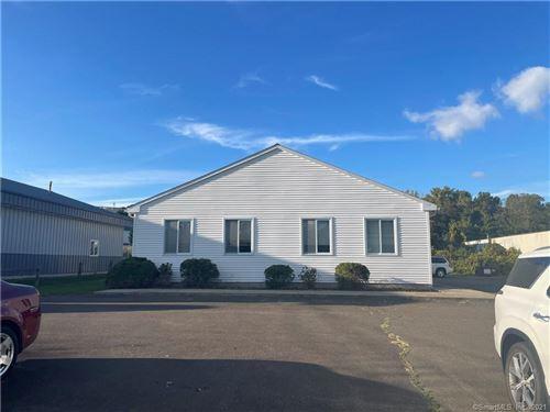 Photo of 935 Sherman Avenue, Hamden, CT 06514 (MLS # 170445914)