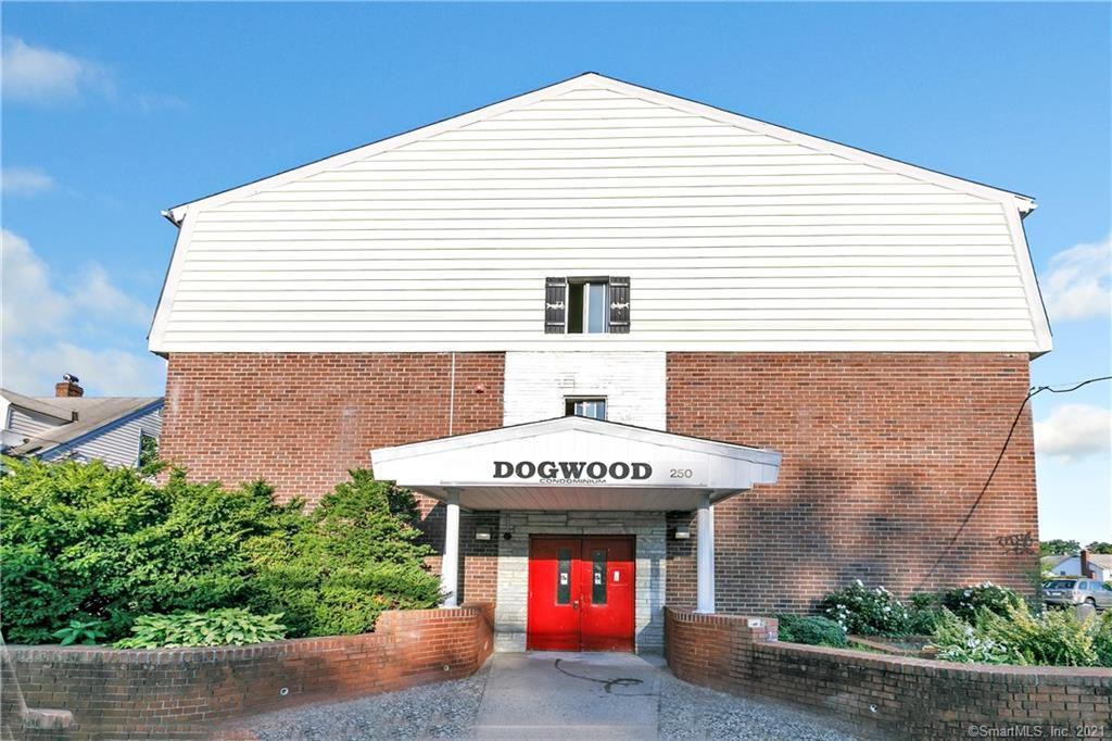 250 North Bishop Avenue #39, Bridgeport, CT 06610 - #: 170427914