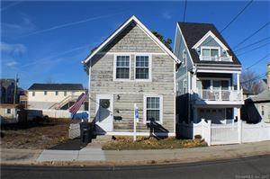 Photo of 784 East Broadway, Milford, CT 06460 (MLS # 170032915)