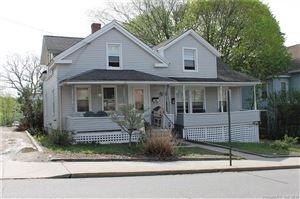 Photo of 75 High Street, Windham, CT 06226 (MLS # 170080915)