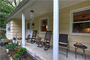 Tiny photo for 500 Katona Drive, Fairfield, CT 06824 (MLS # 170084915)