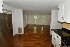 Tiny photo for 883 East Street, Andover, CT 06232 (MLS # 170091915)