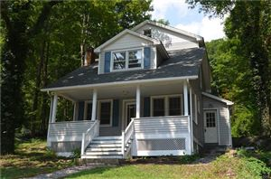 Photo of 7 Chestnut Tree Hill Road Ext, Oxford, CT 06478 (MLS # 170114915)