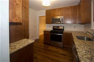 Photo of 77 Wooster Street #1, Bethel, CT 06801 (MLS # 170123915)