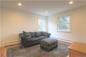 Tiny photo for 11 Hampton Road, Darien, CT 06820 (MLS # 170154915)