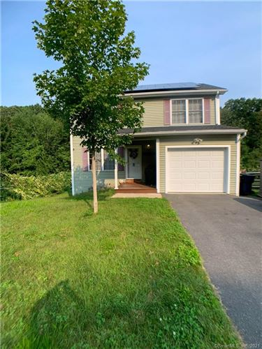 Photo of 84 Lakeview Road Extension, Plymouth, CT 06786 (MLS # 170436915)