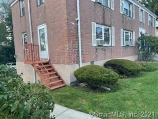 Photo of 96 Seaton Road #4, Stamford, CT 06902 (MLS # 170437915)