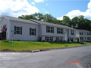Photo of 2 Anne Circle #2, Sterling, CT 06377 (MLS # 170037916)