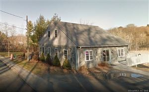 Photo of 32 Greenwoods w Road, Norfolk, CT 06058 (MLS # 170049916)