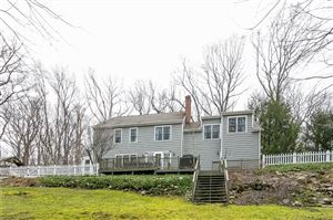 Tiny photo for 116 Pinewood Road, Stamford, CT 06903 (MLS # 170051916)
