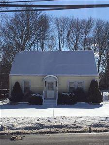 Photo of 117 Harwinton Avenue, Plymouth, CT 06786 (MLS # 170053916)
