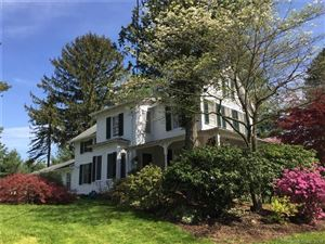 Photo of 3000 Ridge Road, North Haven, CT 06473 (MLS # 170067916)