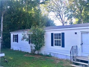 Photo of 378 Norman Road #14, Griswold, CT 06351 (MLS # 170126916)