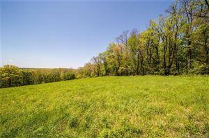 Photo of 560 Chestnut Ridge Road, Unknown City, NY 12522 (MLS # 170127916)