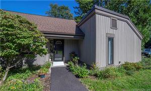 Photo of 334 Heritage Village #B, Southbury, CT 06488 (MLS # 170131916)