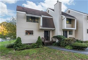 Photo of 63 Spice Hill Drive #63, Wallingford, CT 06492 (MLS # 170134916)