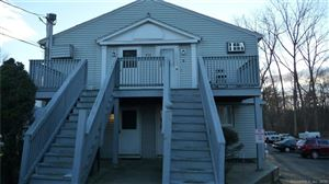 Photo of 571 Center Street #2, Wallingford, CT 06492 (MLS # 170153916)