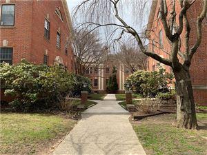 Photo of 492 Whitney Avenue #5C, New Haven, CT 06511 (MLS # 170187916)