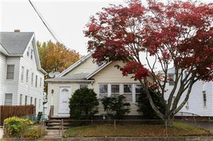 Photo of 261 Campbell Avenue, West Haven, CT 06516 (MLS # 170247916)