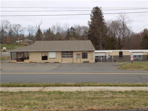 Photo of 1177-1193 West Street, Southington, CT 06489 (MLS # 170286916)
