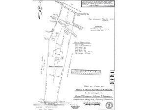 Tiny photo for 19 Morgan Lane, Salisbury, CT 06068 (MLS # L10087916)