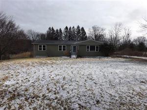 Photo of 57 Lake Road, Woodbury, CT 06798 (MLS # 170057917)