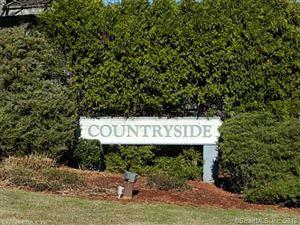 Photo of 83 Webster Court #83, Newington, CT 06111 (MLS # 170122917)