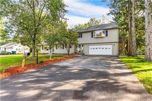 Photo of 28 Manor Lane, South Windsor, CT 06074 (MLS # 170130917)