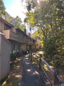 Photo of 78 Mohawk Trail #78, Guilford, CT 06437 (MLS # 170137917)