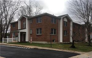 Photo of 54 Oak Street #12, Middletown, CT 06457 (MLS # 170148917)