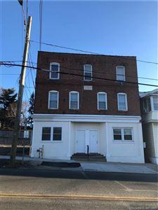 Photo of 220 Main Street, Plymouth, CT 06786 (MLS # 170164917)