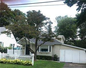 Tiny photo for Fairfield, CT 06825 (MLS # 170226917)