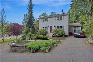 Photo of 16 Silver Hill Road, Derby, CT 06418 (MLS # 170234917)
