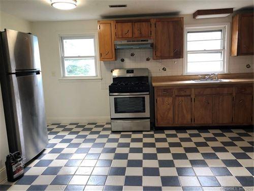 Photo of 38 Landin Street, Woodbridge, CT 06525 (MLS # 170313917)