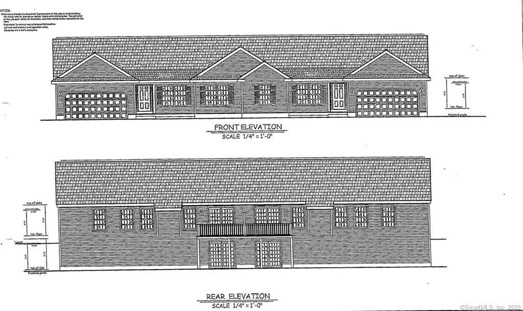 99 Douglas Street, Southington, CT 06489 - MLS#: 170297917