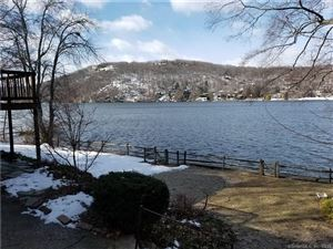 Photo of 44 Lake South Drive, New Fairfield, CT 06812 (MLS # 170057918)