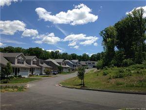 Photo of 185 Oak Meadow Lane #H14, Harwinton, CT 06791 (MLS # 170068918)