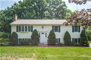 Photo of 149 Jubilee Drive, Southington, CT 06479 (MLS # 170105918)