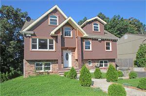 Photo of 25 Westview Drive, Danbury, CT 06810 (MLS # 170112918)