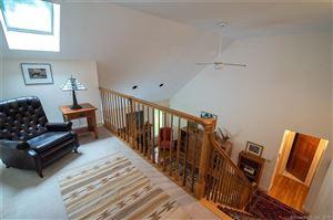Tiny photo for 36 Studio Hill Circle, Kent, CT 06757 (MLS # 170115918)