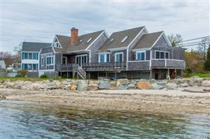 Photo of 1000 Groton Long Point Road, Groton, CT 06340 (MLS # 170154918)