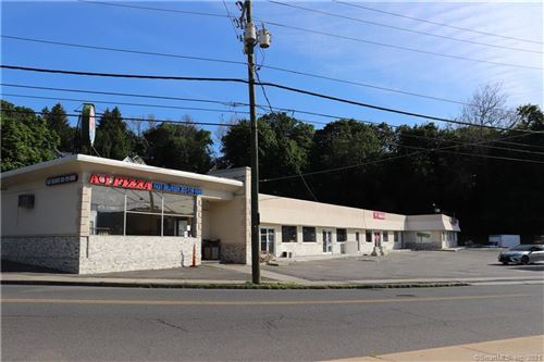 Photo of 129 Rubber Avenue, Naugatuck, CT 06770 (MLS # 170204918)